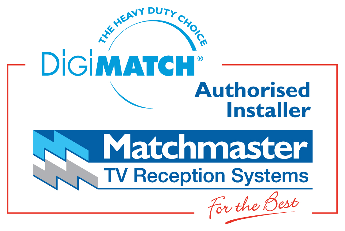 Matv System Sight And Sound Installations