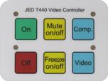 JED440